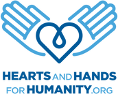 HeartsAndHandsForHumanity_logo_FINAL.png