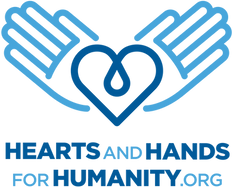 HeartsAndHandsForHumanity_logo_FINAL.png