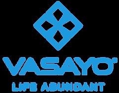 Vasayo New Logo Stacked.png
