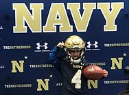 Nixon Navy 3.png
