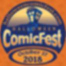 Halloween ComicFest.jpg