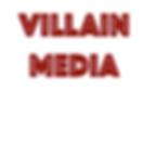 villain media.png