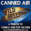 Canned Air Wild Bullets.jpg