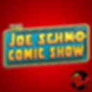 joe schmo comic show.jpg