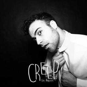 CreepBooth_edited.jpg