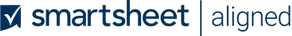smartsheet-aligned-partner-program-logo-