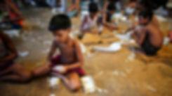 child-labor-092313.jpg