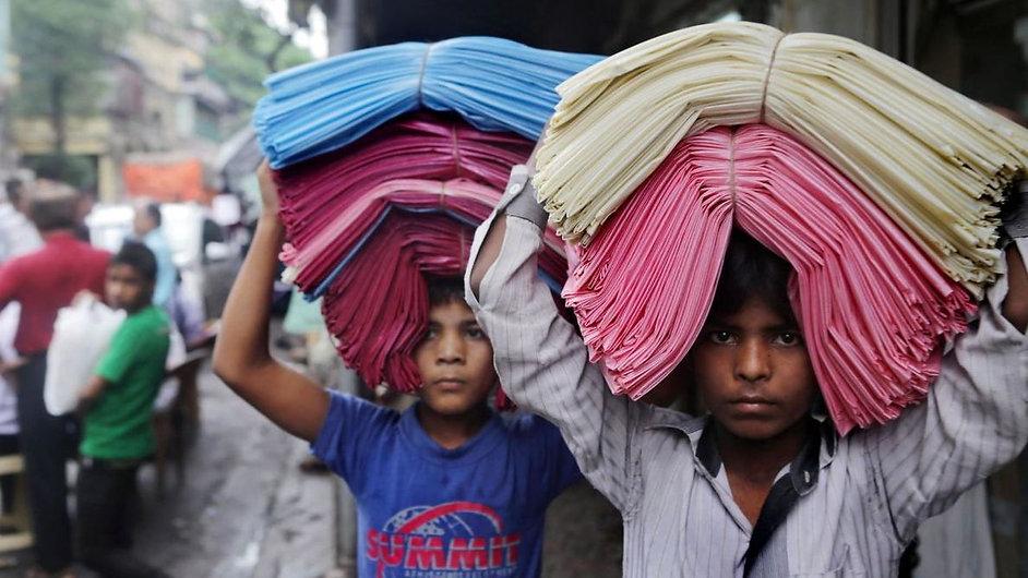 7631056-india-child-labour.jpg