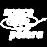sp-logo3whWW.png