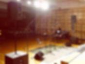 Live Sound Lighting Production Victoria BC