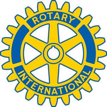 corporate special event company party dj chris poynter victoria bc rotary club