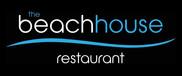 corporate special event company party dj chris poynter victoria bc beach house restaurant