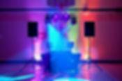 School Dance DJ Victoria BC