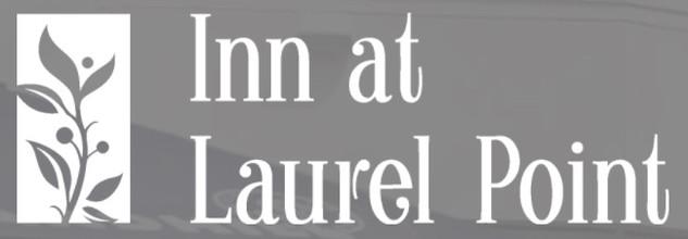 Inn at Laurel Point