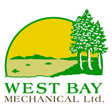 corporate special event company party dj chris poynter victoria bc west bay mechanical
