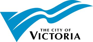 corporate special event company party dj chris poynter victoria bc city of victoria parks rec