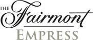 corporate special event company party dj chris poynter victoria bc empress hotel