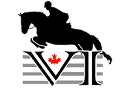 corporate special event company party dj chris poynter victoria bc vancouver island hunter jumper association