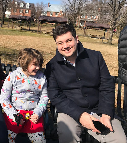 Arik and Claire in Fredericksburg.jpg