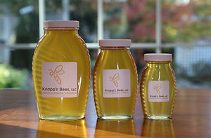 Honey%20jars%20Fall%202020_edited.jpg