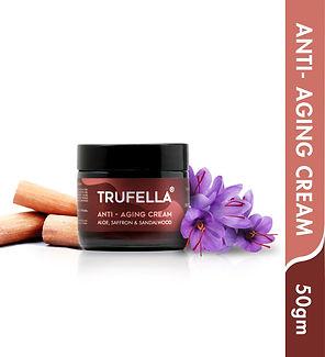 trufella anti ageing cream.jpg