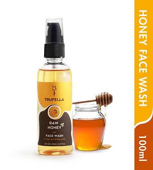 trufella honey face wash.jpg