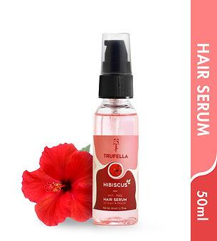 trufella hibiscus hair serum.jpg