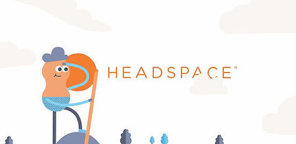 headspace .jpg