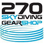 270-sky-diving-gear-shop-logo_mobile-145