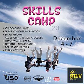 Skillscamp 23 sevilla publicación.jpg