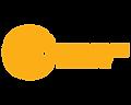 huricane-factory-logo-rgb_02b.png