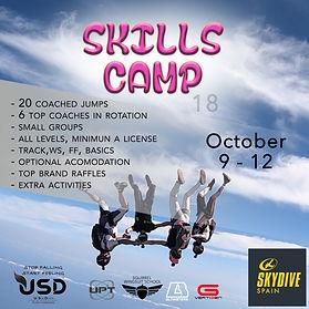 Skillscamp 18 sevilla publicación.jpg