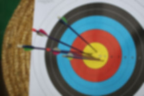 Archery-target.jpg