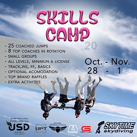 Skillscamp 20 castellón publicación.jp