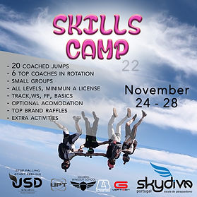 Skillscamp 22 évora publicación.jpg