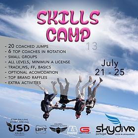 Skillscamp 13 évora publicación.jpg
