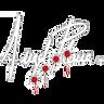 Logo-blanco-sobre-negro-grandeImpactos.p