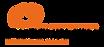 logo_phoenixfly.png