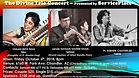 October Concert 18 (2).jpg