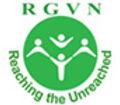 rgvn-logo.jpg