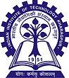 IIT-KGP-logo.jpg