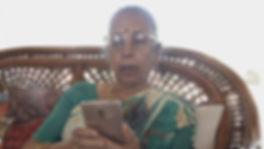 Ma-Ghosh-Phone1.jpg