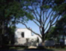 Canady House - Houston, TX