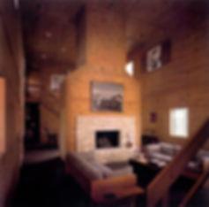 Cannady Ranch - Fayette County, TX 1983