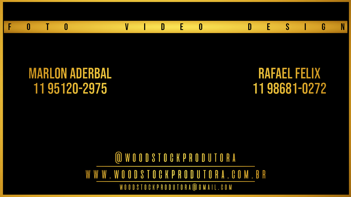 Cartão de visita WP