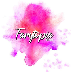 Logo Canal Farytopia
