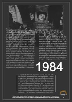Diagramação Página de Revista