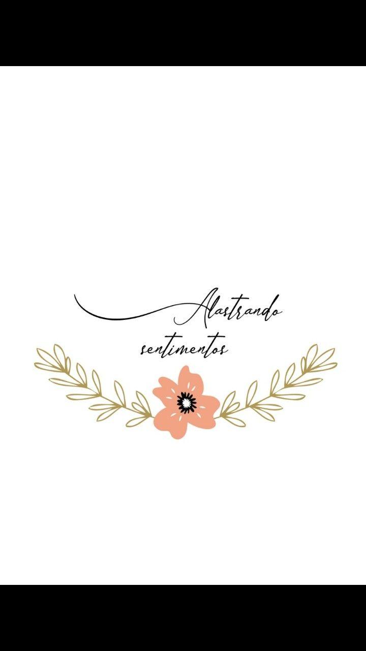 Logomarca Alastrando Sentimentos