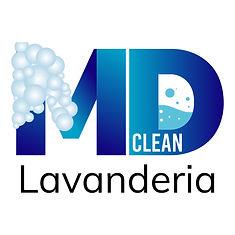 lanaderia.jpg