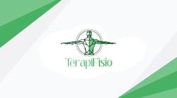 Cartão de visita  TerapiFisio